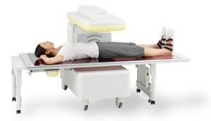 大腿骨測定